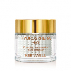 Keenwell Hydrosphera H2O Увлажняющий крем Гидросфера 80 мл.