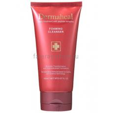 Dermaheal Foaming cleanser Пенка для умывания 150 мл.