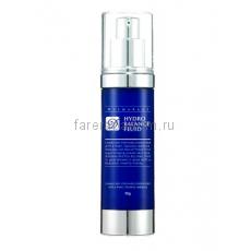 Dermaheal Hydro Balance Fluid Легкий крем-флюид увлажняющий для молодой кожи 50 мл.