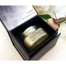 Evasion Express freshness day cream Крем Reverse Factor (антивозрастной восстанавливающий крем) 30 мл.