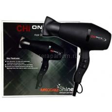 CHI Фен Onyx EuroShine 2000Вт.