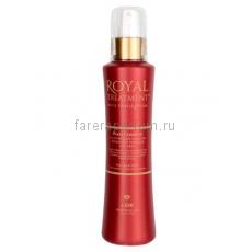 CHI Royal Treatment Гель для волос и кожи Жемчужный комплекс 177 мл.