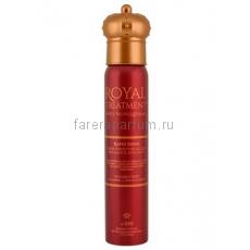 CHI Royal Treatment Спрей-блеск 150 гр.