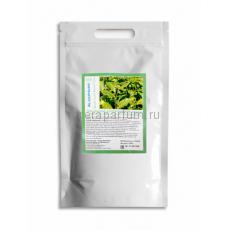 AlgoMare Альгинатная маска анти-акне с маслом австралийского чайного дерева и миоксинолом 1000 гр.