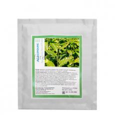 AlgoMare Альгинатная маска анти-акне с маслом австралийского чайного дерева и миоксинолом 30 гр.