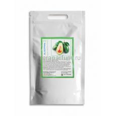 AlgoMare Альгинатная питательная маска для чувствительной кожи c авокадо 1000 гр.