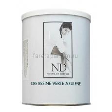 Norma de durville Воск азуленовый 800 гр.