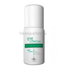 La Beaute Medicale Eye Contour Eye cream with peptides Крем для век с пептидами 30 мл.