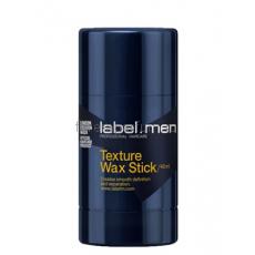 Label.M Men Texture Wax Stick Текстурирующий воск 40 мл.