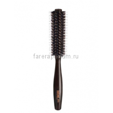 Label.M Boar Bristle Brush Small Щетка-брашинг из бука с щетиной дикого кабана 15 мм.