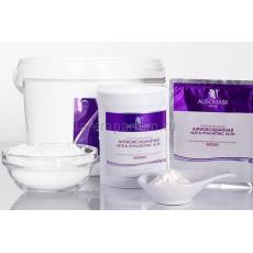"""Algomask Antioxidant Alginate Mask """"Q10 & Hyaluronic Acid"""" Альгинатная маска антиоксидантная c коэнзимом Q10 200 гр."""