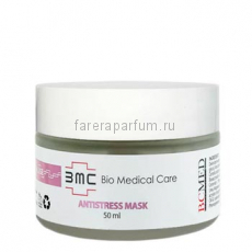 "Bio Medical Care Antistress mask Маска ""Антистресс"" 50 мл."