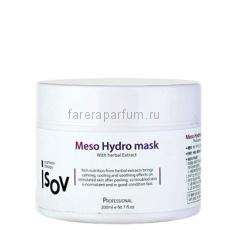 Isov Маска Meso Hydro Mask 200 мл.