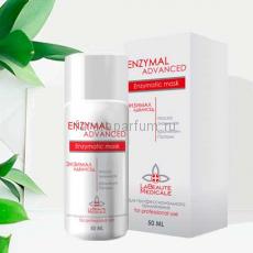 La Beaute Medicale Enzymal Advanced Энзимный пилинг-маска 50 мл.