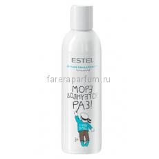 Estel Little Me Детская пена для ванны 500 мл.