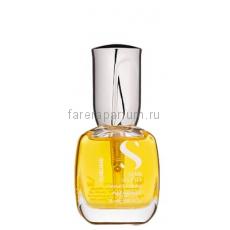 Alfaparf SDL Sublime Масло против секущихся волос, придающее блеск 15 мл.