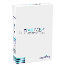 Storyderm Патчи под глаза Time Patch (1 пара)