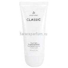 Anna Lotan Classic Крем-масло ночной/дневной уход за кожей 60 мл.