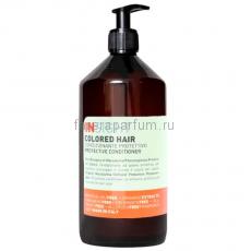 Insight Colored Hair Защитный кондиционер для окрашенных волос 900 мл.