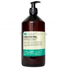 Insight Loss Control Шампунь против выпадения волос 900 мл.