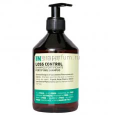 Insight Loss Control Шампунь против выпадения волос 400 мл.