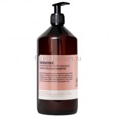 Insight Sensitive Шампунь для чувствительной кожи головы 900 мл.