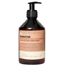 Insight Sensitive Кондиционер для чувствительной кожи головы 400 мл.