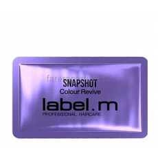 "Label.M Snapshot Сыворотка ""Защита цвета"" 9 мл."