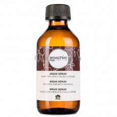 Farmagan Bioactive HS3 Арган-сыворотка с аргановым маслом 100 мл.