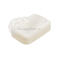 Avene Сверхпитательное мыло с колд-кремом 100 гр.
