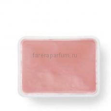 Allegra Jewels Парафин Розовый 500 мл.