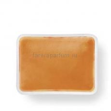 Allegra Jewels Парафин Апельсиновый 500 мл.