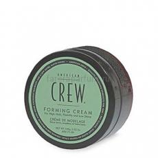 American Crew Forming Cream Крем средней фиксации и средним уровнем блеска 85 мл.