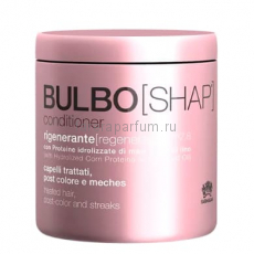 Farmagan Bulboshap Восстанавливающий, регенерирующий кондиционер для окрашенных и мелированных волос 1000 мл.