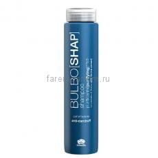 Farmagan Bulboshap Очищающий шампунь от перхоти 250 мл.