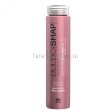Farmagan Bulboshap Регенерирующий шампунь для окрашенных и мелированных волос 250 мл.