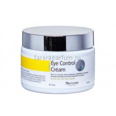 Skindom Eye Control Cream Крем для кожи вокруг глаз 50 мл. (срок годности: 09.01.2022)