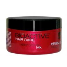 Farmagan Bioactive Keep Color Маска для окрашенных волос 500 мл.