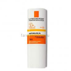 La Roche-Posay Антгелиос XL Стик для чувствительных зон SPF50+ 9 гр.