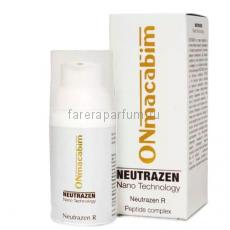 ONmacabim Neutrazen R Обновляющая сыворотка с ретинолом 30 мл.