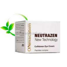 ONmacabim Neutrazen Регенерирующий и подтягивающий крем для кожи вокруг глаз 30 мл.