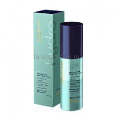 Estel Haute Couture Luxury Hydrobalance Двухфазный спрей для волос 100 мл.