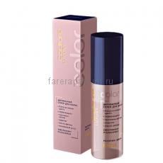 Estel Haute Couture Luxury Color Двухфазный спрей для волос 100 мл.