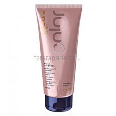 Estel Haute Couture Luxury Color Маска для волос 200 мл.