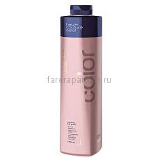 Estel Haute Couture Luxury Color Шампунь для волос 1000 мл.