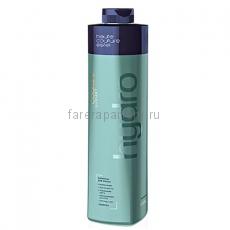 Estel Haute Couture Luxury Hydrobalance Шампунь для волос 1000 мл.
