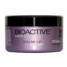Farmagan Bioactive Volume-Up Маска для увеличения объема волос 500 мл.