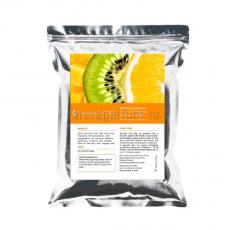 Skingenetic's CODE Depigmentation and Antioxidant Альгинатная депигментирующая маска с экстрактом киви, манго и витамином С 30 гр.