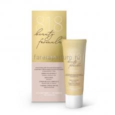 8.1.8 Beauty formula B. Vitamin Укрепляющий крем-антиоксидант с комплексом витаминов для молодой кожи вокруг глаз 15 мл.