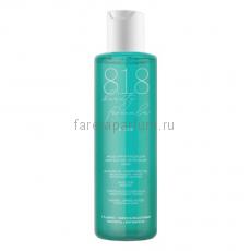 8.1.8 Beauty formula B. Pure Мицеллярная вода для жирной чувствительной кожи 200 мл.